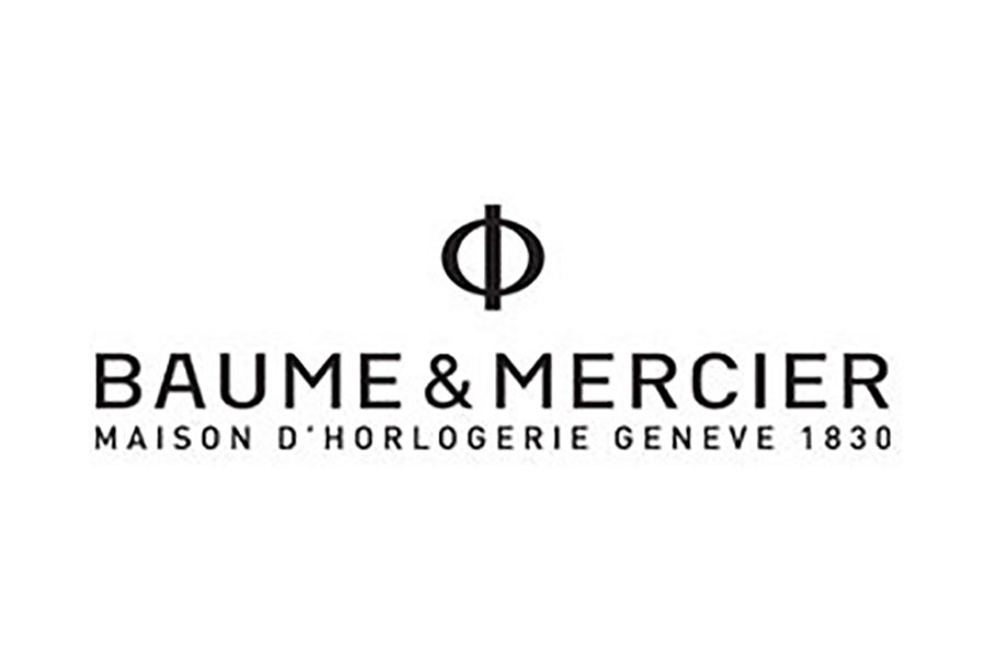 Baume & Mercier watches Palm Desert, California