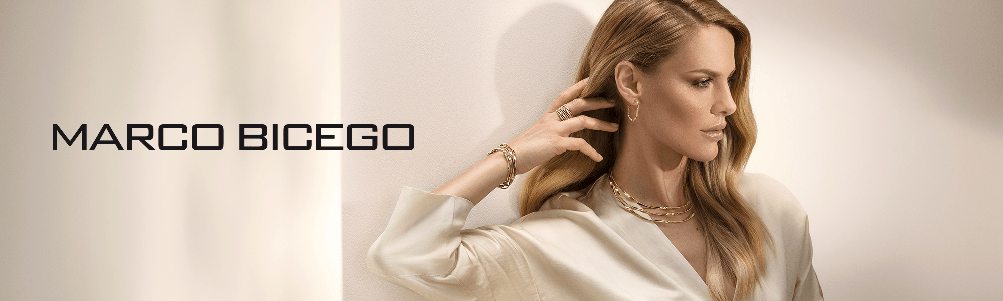 Marco Bicego Jewelry in Palm Desert