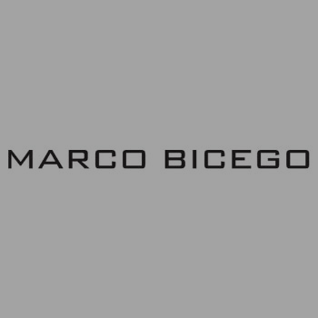 Marco Bicego Jewelry near Palm Springs