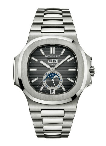 Patek Philippe 5726/1A - NAUTILUS watch in Palm Desert