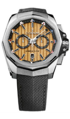 Corum Admiral's Cup AC-One 45 A116/02599