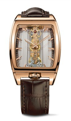 Corum Golden Bridge (B113_01616)